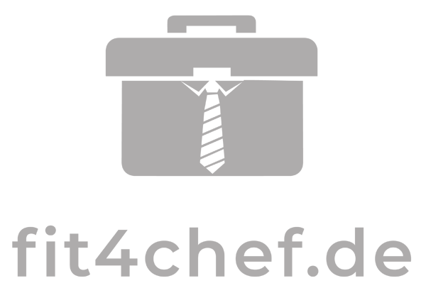 fit4chef
